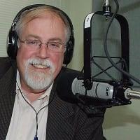 Kurt Scholle