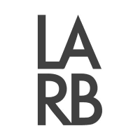 LA Review of Books (LARB)