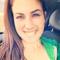 Lauren Holliday