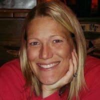 Dr. Michelle Gaudette, EdD