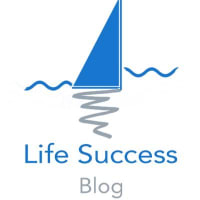 Life Success Blog