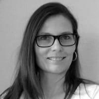 Lisa Basel