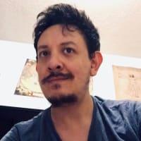 Moisés Macías-Bustos