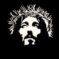 ~JesusChrist-ourGOD~LordsVapor