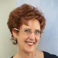 Mary Ellen Merrigan