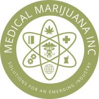 Medical Marijuana, Inc
