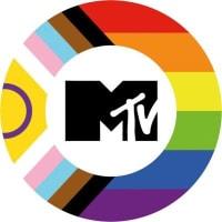 MTV.de⁷