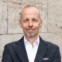 Martin Bialecki