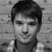 Maciej Walusiak