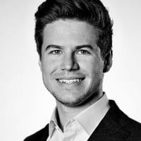 Matthias M Herterich