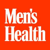 Men's Health Mag