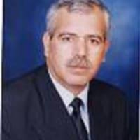 mohammed I.Anati