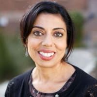 Monica Gandhi MD, MPH
