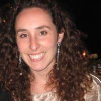 Ms. Maciejewski