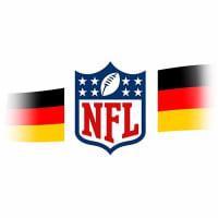 NFL Deutschland