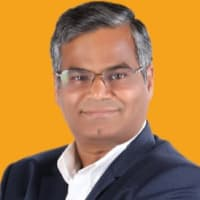 Narayan Kamath