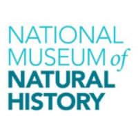 Smithsonian's NMNH