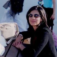 Dr Nasima Riazat
