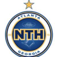 NTH_NASA