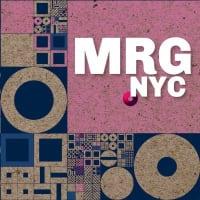 MRG.NYC