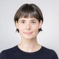 Nicole Lachenmeier