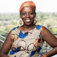 Njeri Wangarĩ