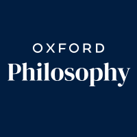 Oxford Philosophy