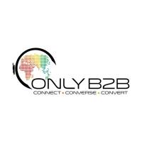 Only B2B