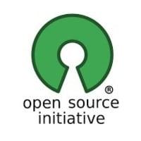 OpenSourceInitiative