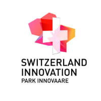 Switzerland Innovation Park Innovaare