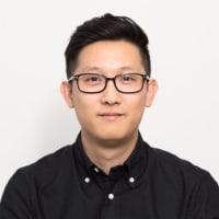 Phil Cheung