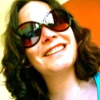 Tina Pickhardt