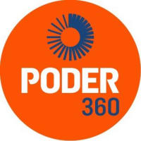 Poder360