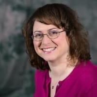 Julie Bestry, CPO®