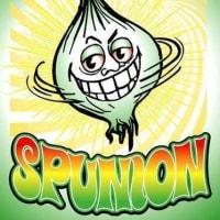 Quantum Spunion