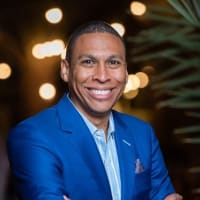 Cedric Dark, MD, MPH, FACEP
