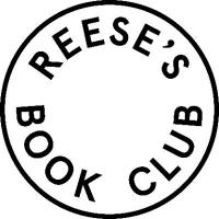 Reese's Book Club