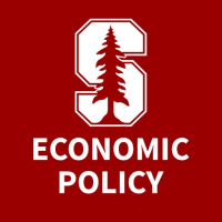 Stanford Econ Policy