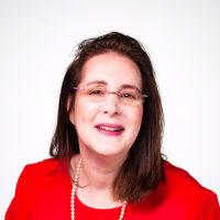 Dorlee Michaeli, MBA, LCSW