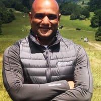 Sameer Patel