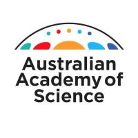 Australian Academy of Science