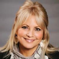 Shelley Bonanno, MA