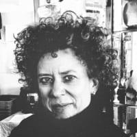 Simone Luchetta
