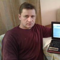 Dmitro Spitsa