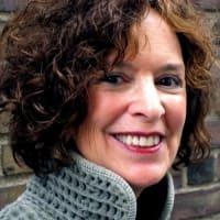 Susan Newman, Ph.D.