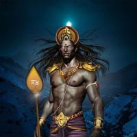 Restore Aryavarta