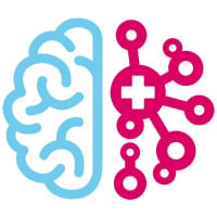 SwissCognitive – The Global AI Hub