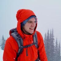 Tyler Chartier