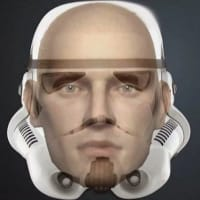 StormTrooper Effect
