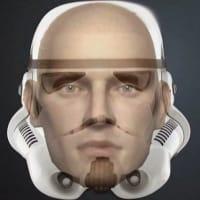 StormTrooper Effect